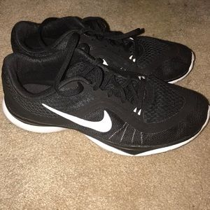 Nike Training Sneakers